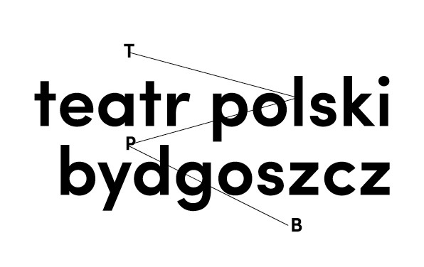 https://teatrpolskibydgoszcz.files.wordpress.com/2014/11/cropped-logo_blog.jpg