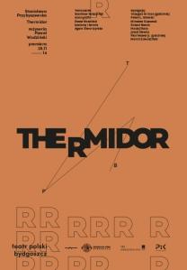 plakat_THERMIDOR_front