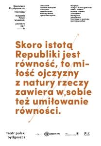 plakat_THERMIDOR_tyl