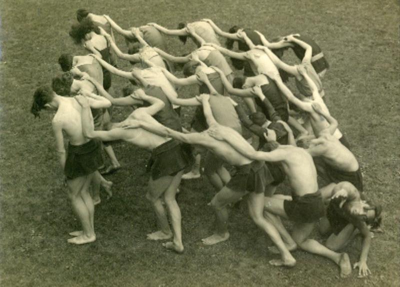 Choreografia_grupowa_Rudolfa_Labana