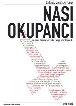 nasi_okupanci_okladka_d
