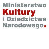 mkidn_01_cmyk