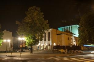 teatr polski bydgoszcz fot. Monika Stolarska 1