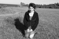 Anna Zalewska-Uberman